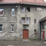 Raciborska 013