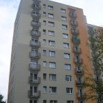 SDC15746